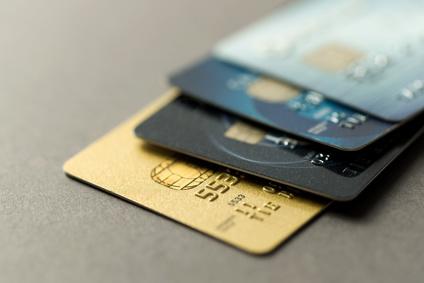 Kreditkarte Neuseeland: Was Sie wissen sollten